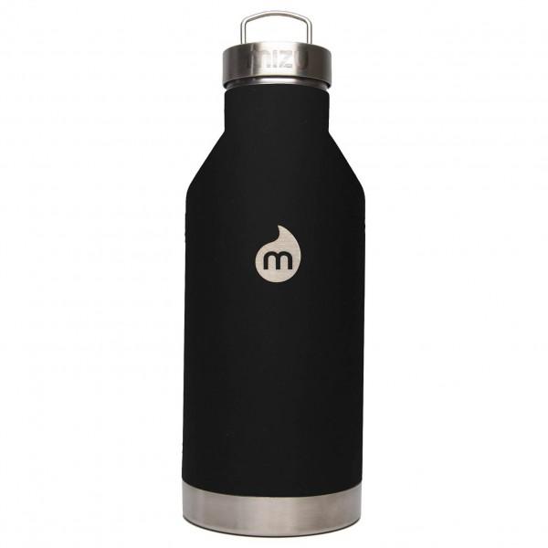 Mizu - V6 - Insulated bottle