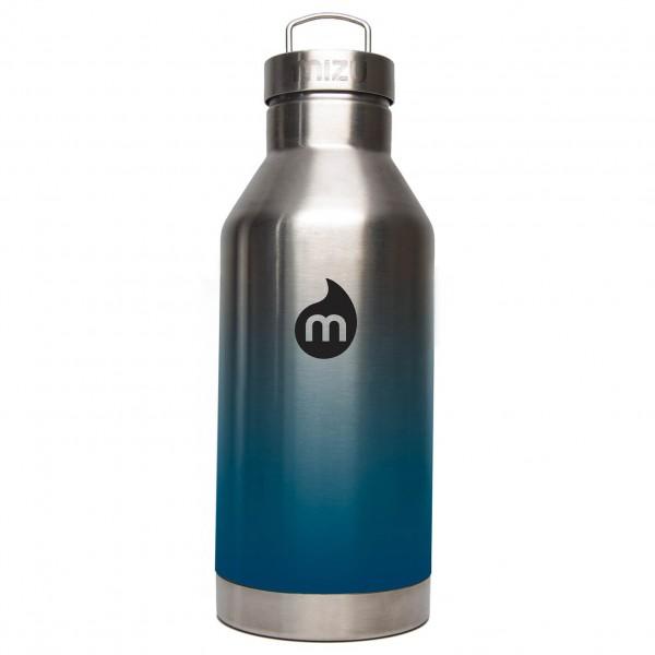Mizu - V6 - Isoleerfles
