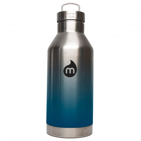 Mizu - V6 - Thermos