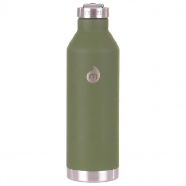 Mizu - V8 - Insulated bottle