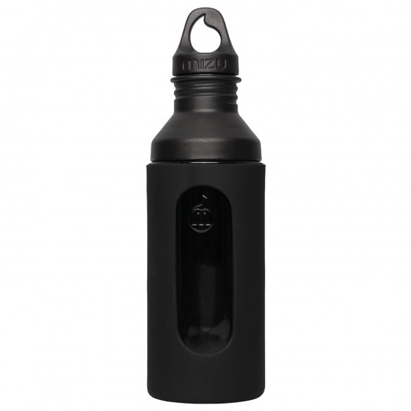 Mizu - Glass G7 - Trinkflasche