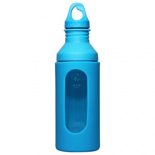 Mizu - Glass G7 - Water bottle
