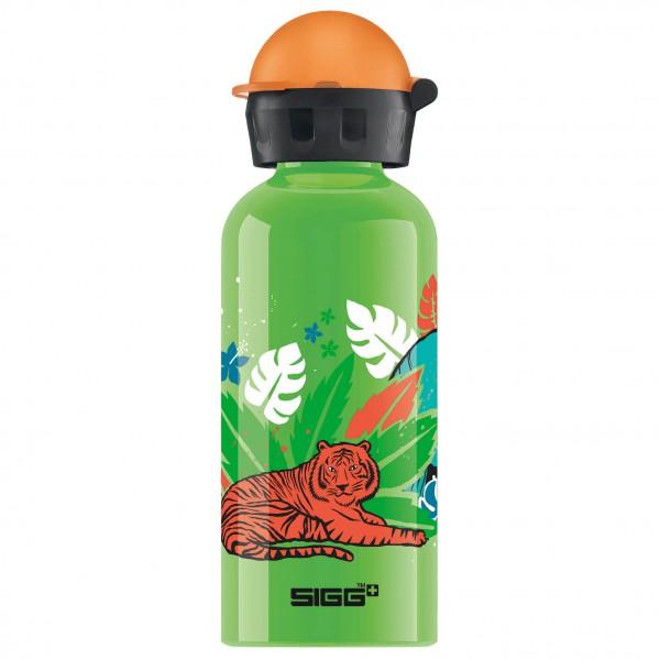 SIGG - Safari - Trinkflasche