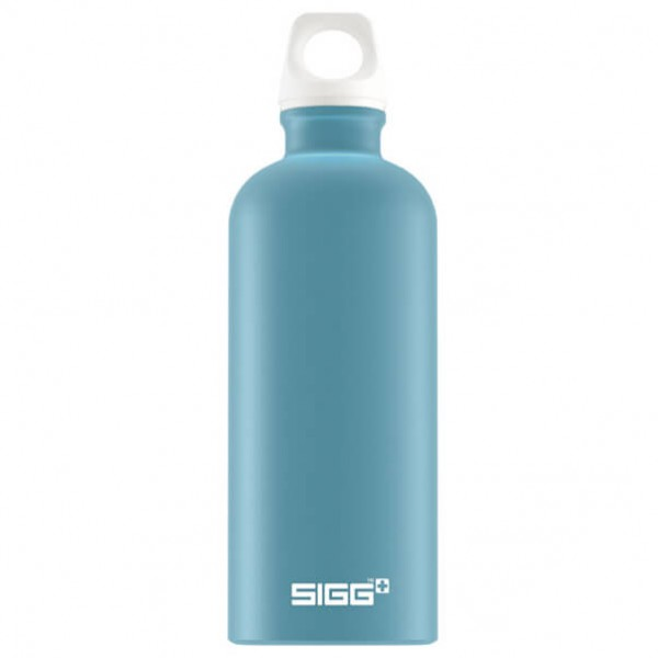 SIGG - Elements Water - Trinkflasche