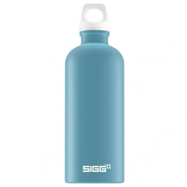 SIGG - Elements Water - Trinkflasche