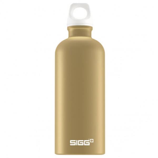 SIGG - Elements Earth - Drinkfles