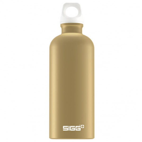 SIGG - Elements Earth - Water bottle