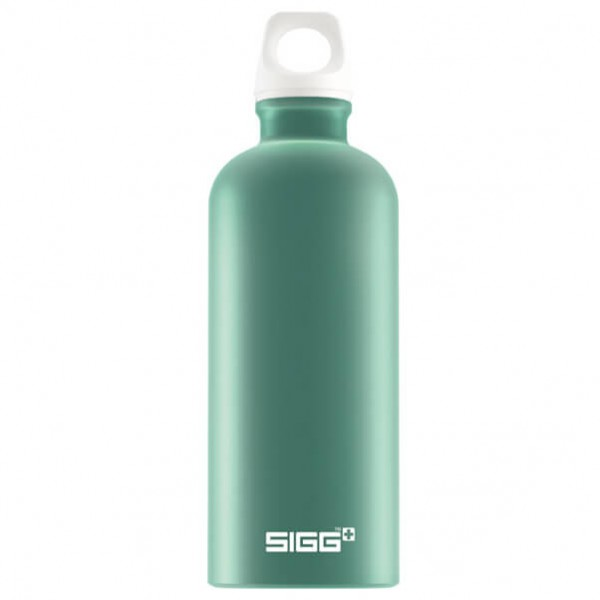 SIGG - Elements Wood - Juomapullo