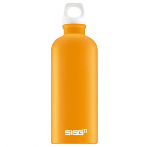 SIGG - Elements Fire - Juomapullo