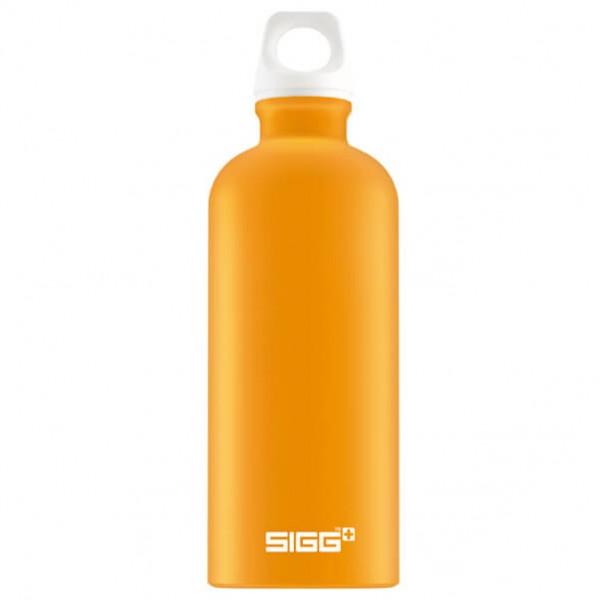 SIGG - Elements Fire - Juomapullo