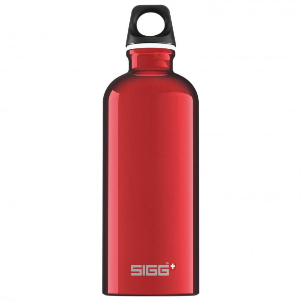 SIGG - Traveller - Water bottle