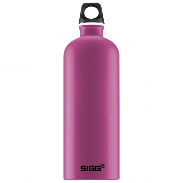 SIGG - Traveller - Drinkfles