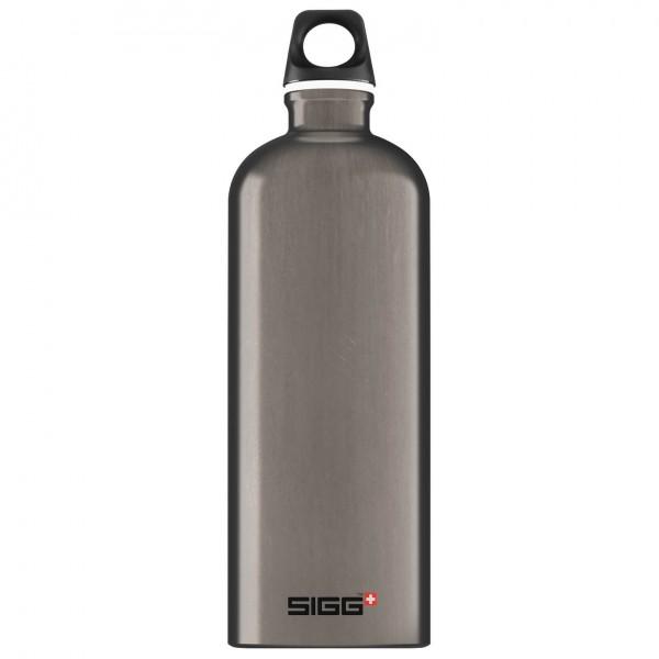 SIGG - Traveller - Drickflaska