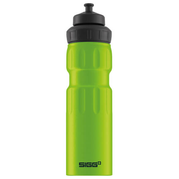 SIGG - Wmb Sports - Drinkfles