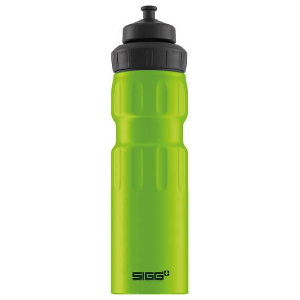 SIGG - Wmb Sports - Trinkflasche