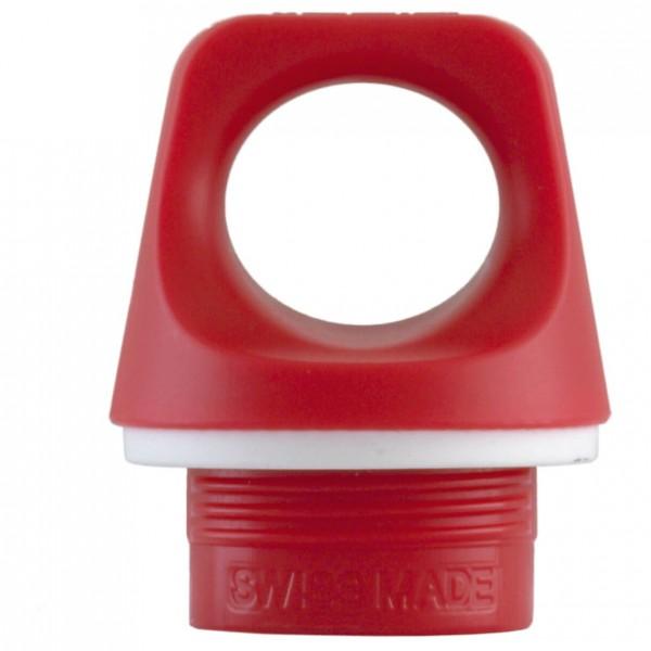 SIGG - Screw Top - Fermeture à vis