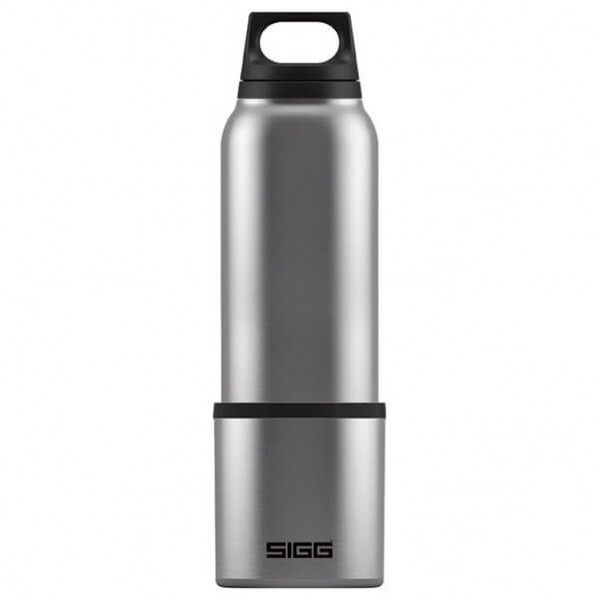 SIGG - Hot & Cold - Insulated bottle