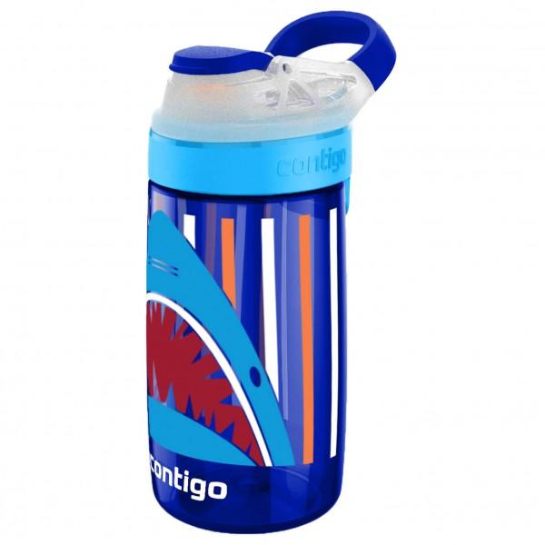 Contigo - Kid's Gizmo Sip - Trinkflasche