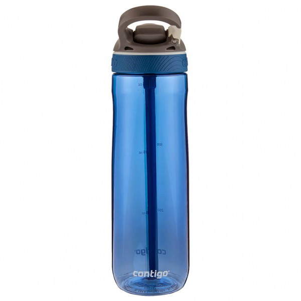 Contigo - Ashland - Water bottle