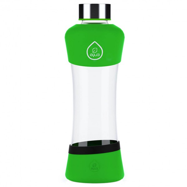 Equa - Active - Water bottle