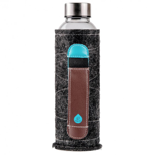Equa - Mismatch - Water bottle