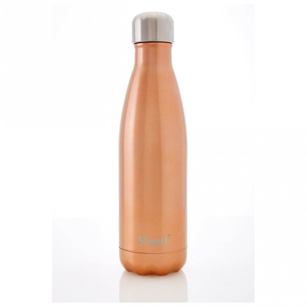 S'Well - Glitter - Insulated bottle