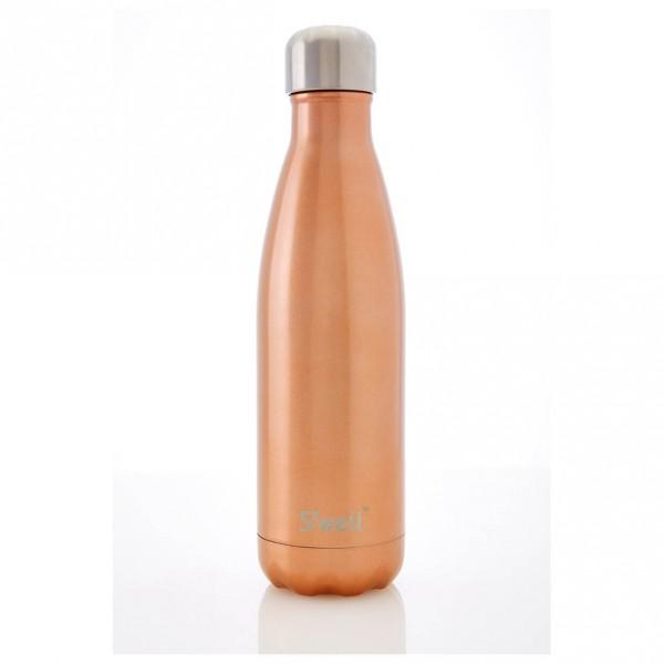 S'Well - Glitter - Insulated bottle