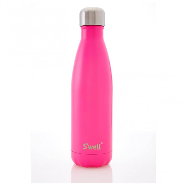 S'Well - Satin - Isolierflasche