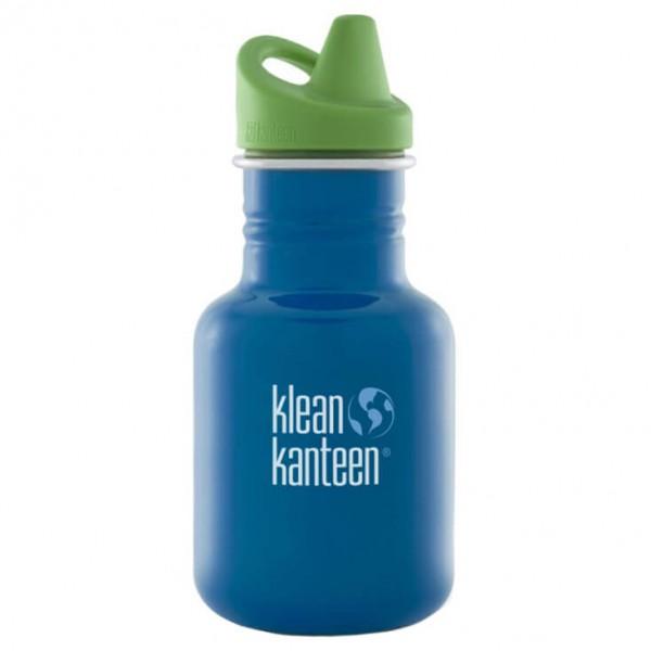 Klean Kanteen - Kid's Kanteen Classic