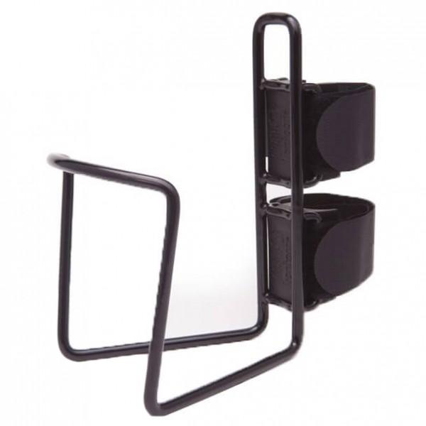 Klean Kanteen - Coated Steel Quick Cage - Fahrradhalterung