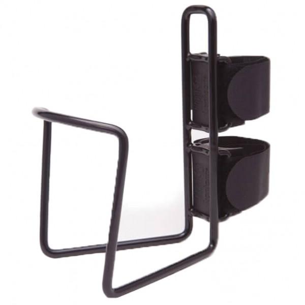 Klean Kanteen - Coated Steel Quick Cage - Support de guidon