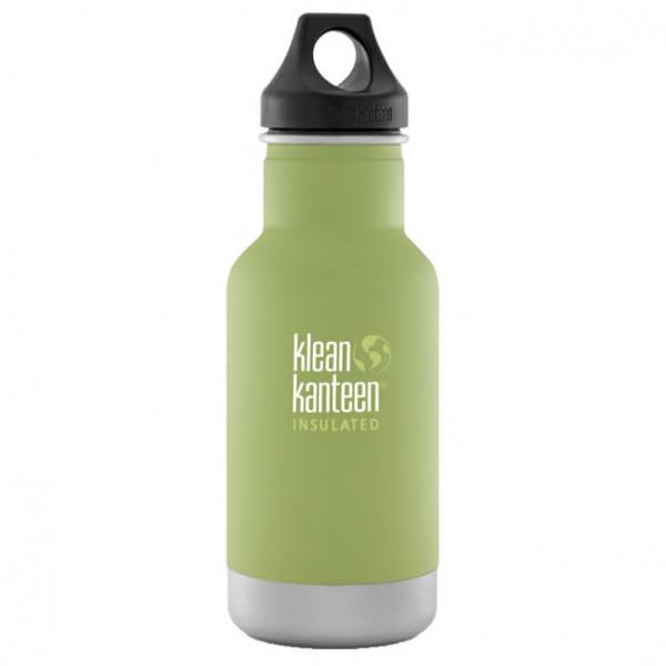 Klean Kanteen - Kanteen Classic Vacuum Insulated