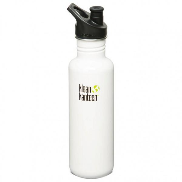 Klean Kanteen - Kanteen Classic
