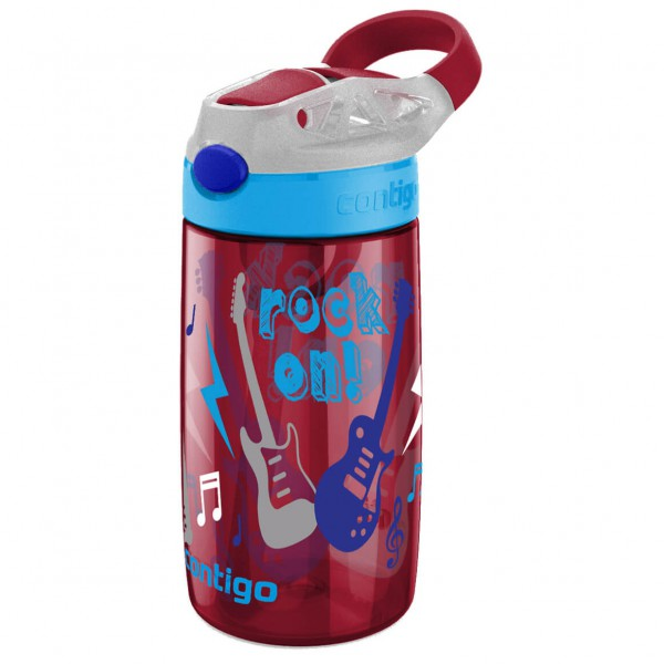 Contigo - Kid's Gizmo Flip - Water bottle