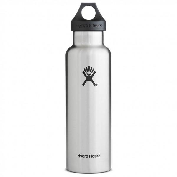 Hydro Flask - Standard Mouth Hydro Flask