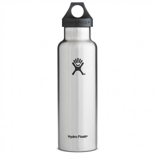 Hydroflask - Standard Mouth Hydro Flask - Termospullo