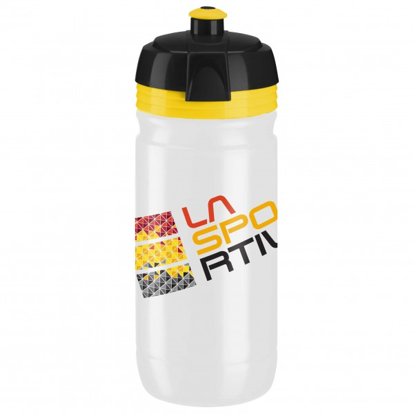 La Sportiva - Water Bottle - Gourde