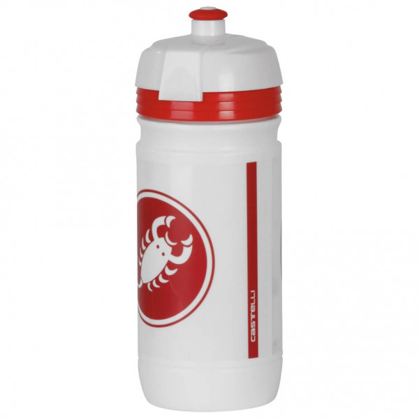 Castelli - Water Bottle - Drickflaska