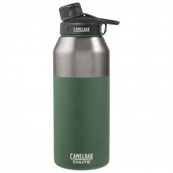 Camelbak - Chute Vacuum Insulated Stainless 1.2L