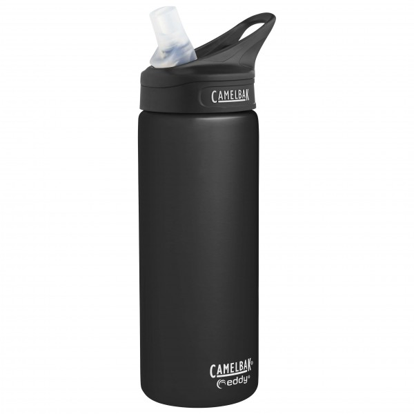 Camelbak - Eddy Vacuum Insulated Stainless - Insulated bottl