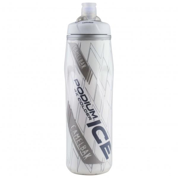 Camelbak - Podium Ice - Fahrrad Trinkflasche