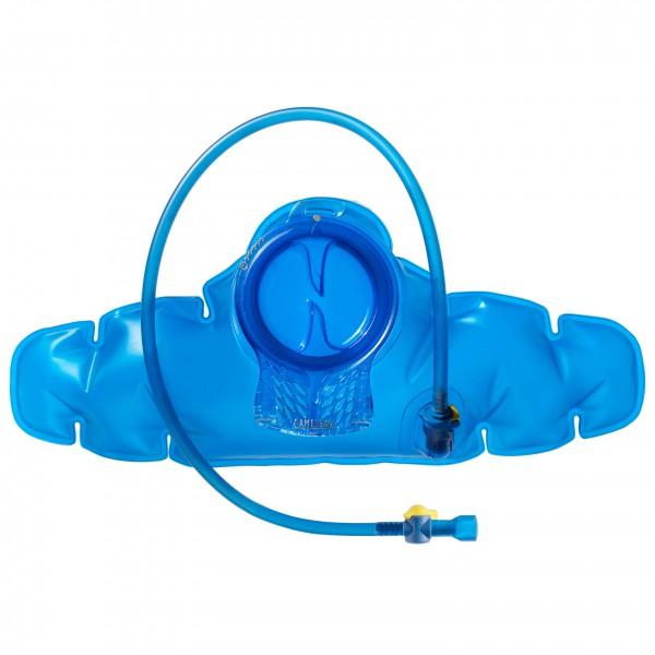 Camelbak - Anitdote Lumbar Reservoir - Système d'hydratation