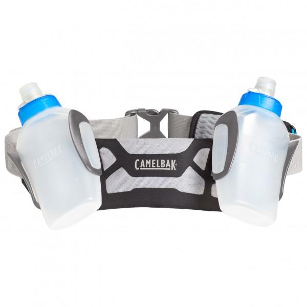 Camelbak - Arc 2 - Hydration belt