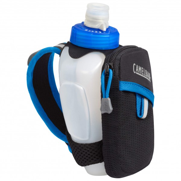 Camelbak - Arc Quick Grip - Polslus