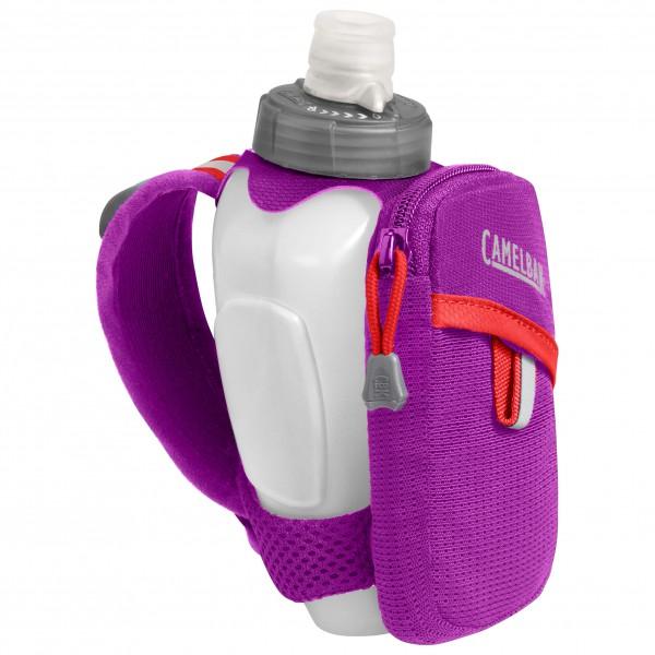 Camelbak - Arc Quick Grip - Leash