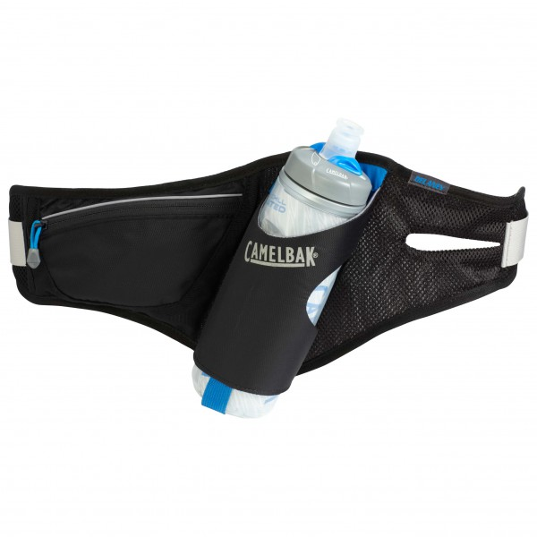 Camelbak - Delaney - Hydration belt