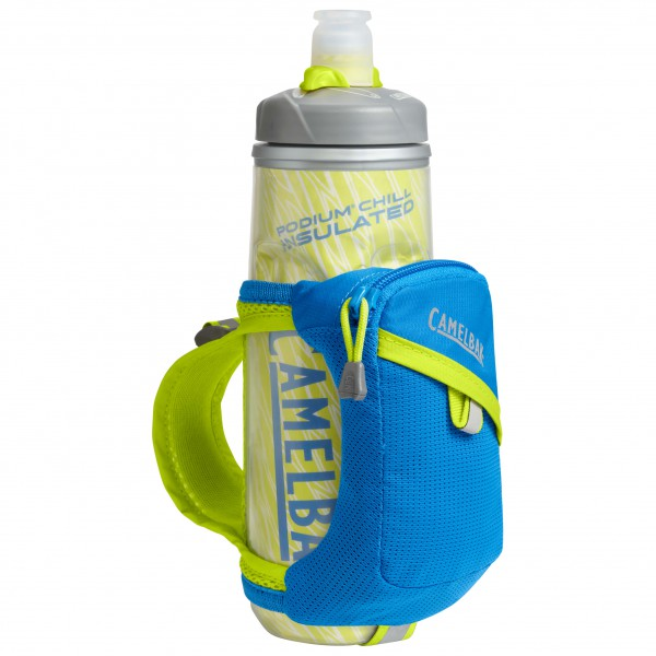Camelbak - Quick Grip Chill - Polslus