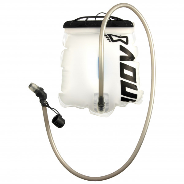 Inov-8 - Shape Shift Reservoir - Hydration system
