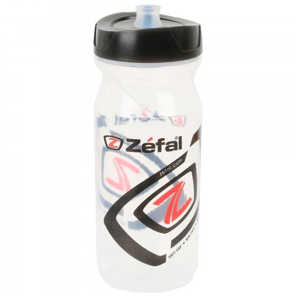 Zefal - Sense M65 / 80 - Bike water bottle