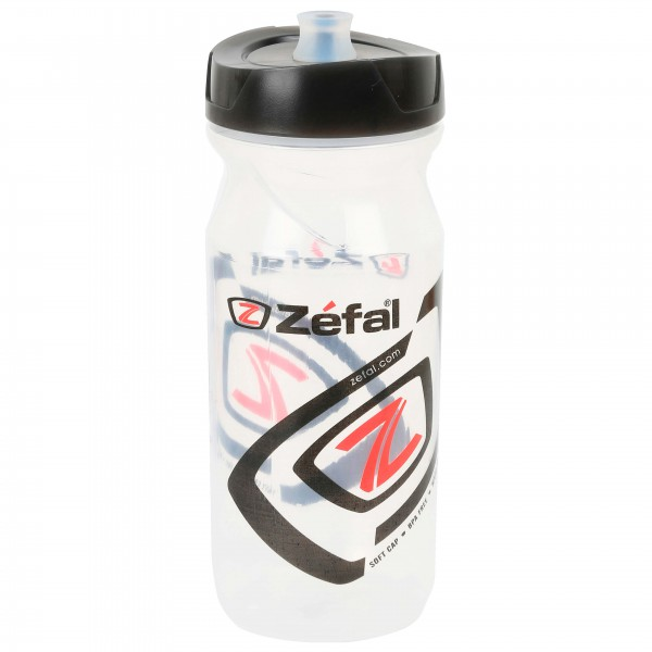 Zéfal - Sense M65 / 80 - Bike water bottle